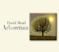 Arboretum-ad-webby