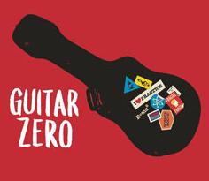 Guitar Zero Pic