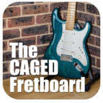 Caged Fret
